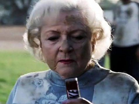 Best Superbowl Commercials of 2017