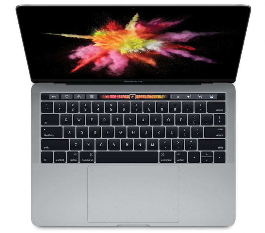 The+New+MacBook+Pro+%28Source%3A+Apple%29