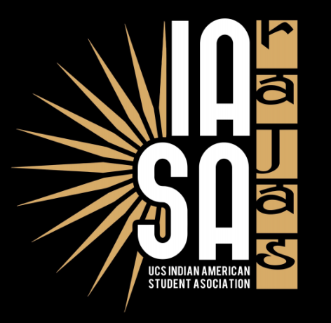 This is the official logo for Utica Community Schools 2017 IASA show.