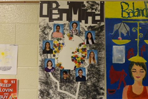 December Learner Profile Trait Recognition Award: Principled