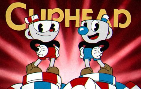 Cuphead: Game Analysis
