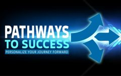 This year marks the new and revamped Pathways to Success: Personalize Your Journey Forward